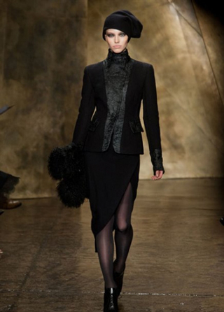 Donna-Karan-lifestyle-trends-fashion-jackets-fall-winter-look-2014