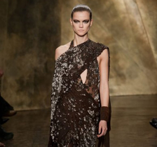 Donna-Karan-lifestyle-trends-for-women-fall-winter-fashion-2013-2014