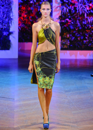 Fátima-Lopes-clothing-spring-summer-2013
