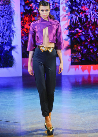 Fátima-Lopes-collection-spring-summer-2013