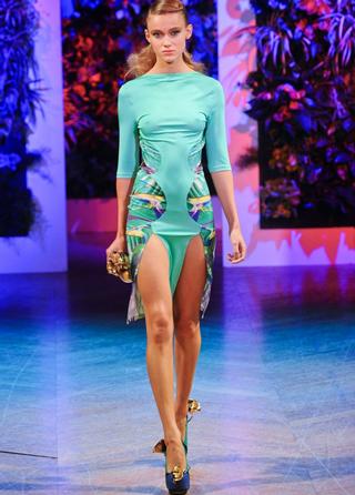 Fátima-Lopes-dress-spring-summer-2013