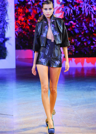 Fátima-Lopes-fashion-spring-summer-2013
