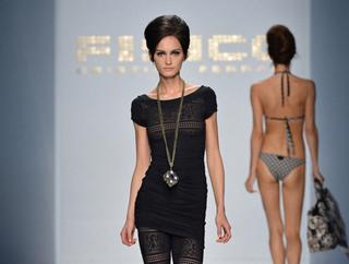 Fisico-Cristina-Ferrari-trends-fashion-beauty-spring-summer-hair