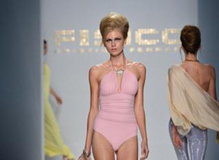 Fisico-Cristina-Ferrari-trends-fashion-beauty-spring-summer-hairstyles