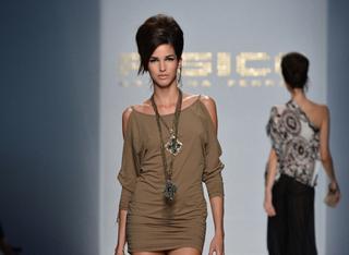Fisico-Cristina-Ferrari-trends-fashion-beauty-spring-summer-look-2013