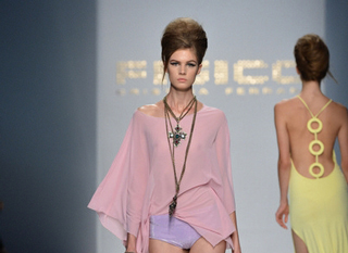 Fisico-lifestyle-fashion-trends-clothing-spring-summer-look