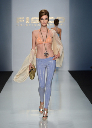Fisico-lifestyle-fashion-trends-clothing-spring-summer-necklaces