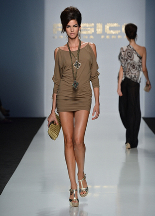Fisico-lifestyle-fashion-trends-clothing-spring-summer-short-dress