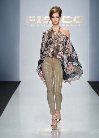 Fisico-pants-in-shops-windows-fashion-collection-spring-summer-2013