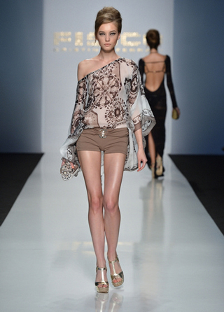 Fisico-shorts-in-shops-windows-fashion-collection-spring-summer-2013