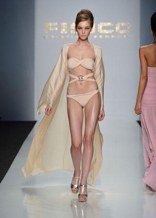 Fisico-swimsuit-in-shops-windows-fashion-collection-spring-summer-2013