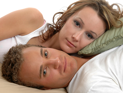 Guide-tips-to-relationships-and-love-couple-inside-marriage-problems