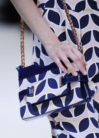 Guy-Laroche-handbags-in-shop-windows-fashion-collection-spring-summer