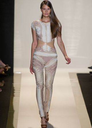 Herve-Leger-in-shops-windows-fashion-collection-spring-summer
