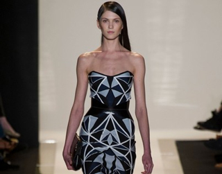 Herve-Leger-trends-in-shop-windows-fashion-collection-spring-summer