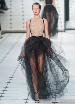 Jason-Wu-dresses-in-shop-windows-fashion-collection-spring-summer