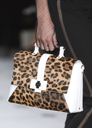 Jason-Wu-handbags-in-shop-windows-fashion-collection-spring-summer