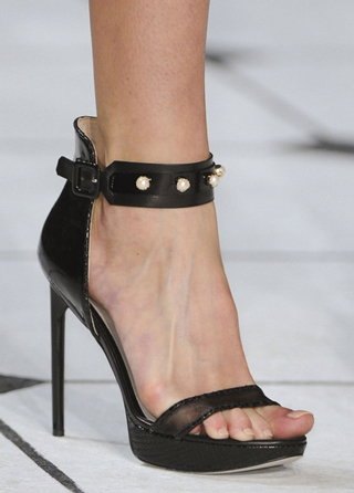 Jason-Wu-shoes-in-shop-windows-fashion-collection-spring-summer