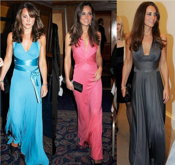 Lifestyle-Kate-Middleton-all-the-dresses-of-the-pregnancy-12