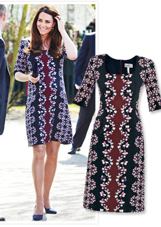 Lifestyle-Kate-Middleton-all-the-dresses-of-the-pregnancy-13