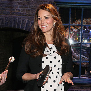 Lifestyle-Kate-Middleton-all-the-dresses-of-the-pregnancy-2