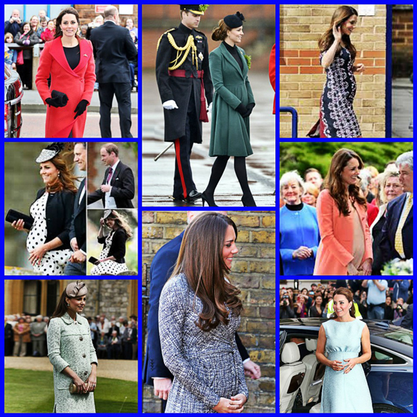 Lifestyle-Kate-Middleton-all-the-dresses-of-the-pregnancy-3