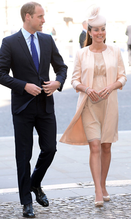 Lifestyle-Kate-Middleton-all-the-dresses-of-the-pregnancy-6