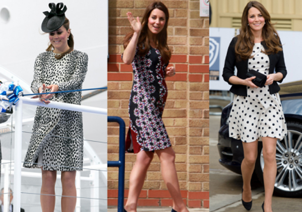 Lifestyle-Kate-Middleton-all-the-dresses-of-the-pregnancy-7