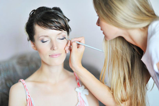 Makeup how to choose Bridal perfect makeup for your wedding