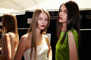News-Carlos-Miele-fashion-trends-makeup-spring-summer