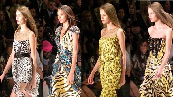 News-Carlos-Miele-lifestyle-fashion-trends-hair-spring-summer