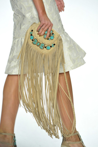 News-Carlos-Miele-lifestyle-fashion-trends-handbags-spring-summer