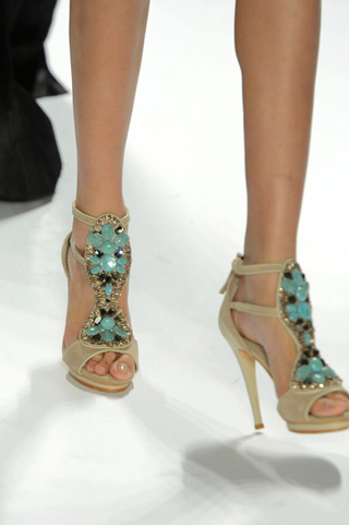 News-Carlos-Miele-lifestyle-fashion-trends-shoes-spring-summer