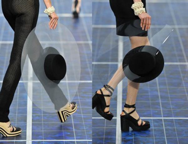 News-Chanel-lifestyle-fashion-trends-clothing-spring-summer-accessories