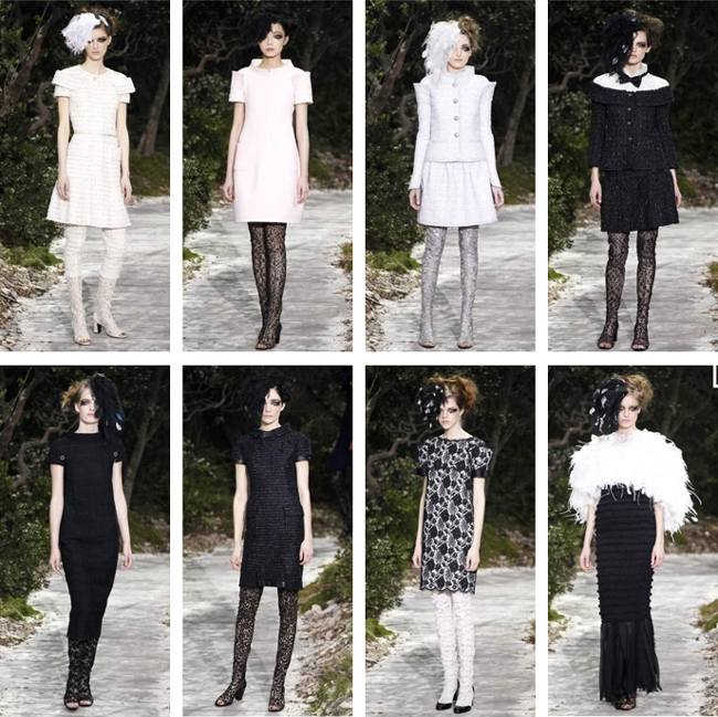 News-Chanel-lifestyle-fashion-trends-clothing-spring-summer-couture