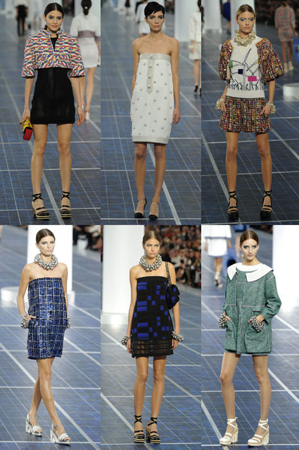 News-Chanel-lifestyle-fashion-trends-clothing-spring-summer-dress