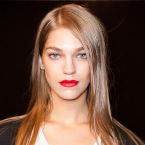 News-Look-Carlos-Miele-fashion-trends-makeup