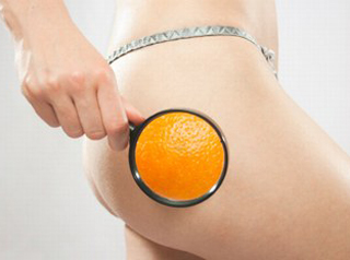 Practical-food-tips-against-cellulite-beauty-sports-diets-advice-1