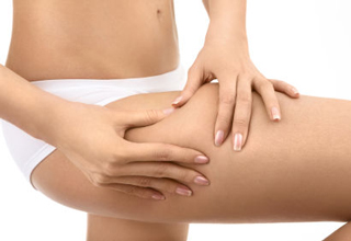Practical food tips against cellulite beauty sports diets