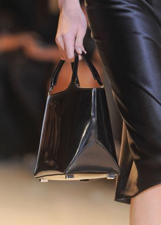 Rochas-handbags-in-shop-windows-fashion-collection-spring-summer