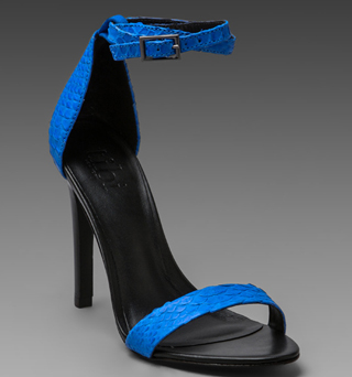 Tibi-shoes-in-shop-windows-fashion-collection-spring-summer