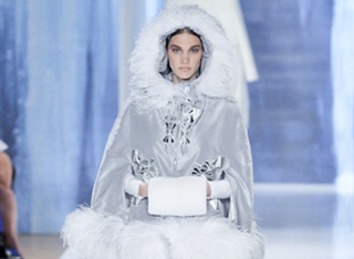 Valentin-Yudashkin-in-shops-fashion-new-collection-fall-winter