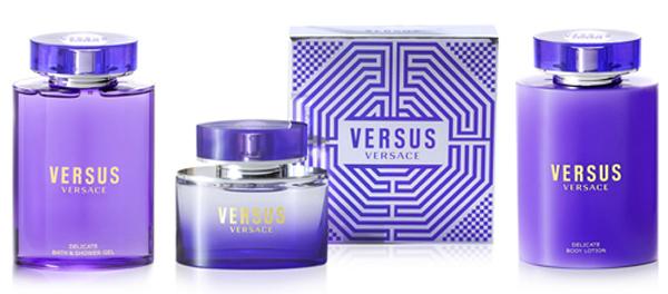 Versus-fashion-brand-designer-trends-clothing-accessories-perfumes