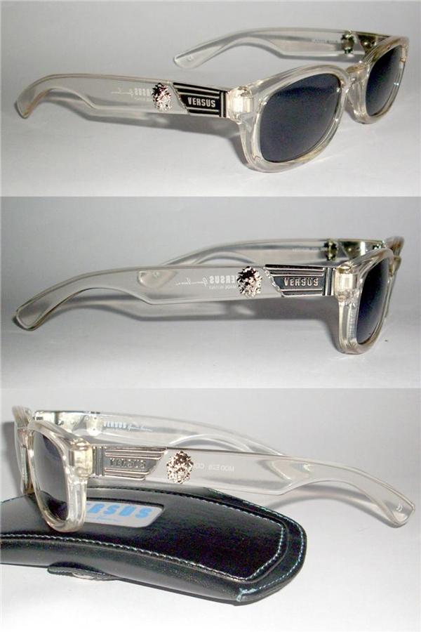 Versus-fashion-brand-designer-trends-clothing-accessories-sunglasses