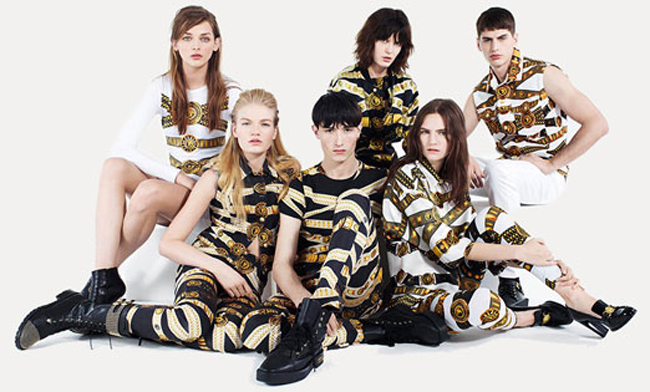 Versus-fashion-brand-designer-trends-clothing-accessories-young