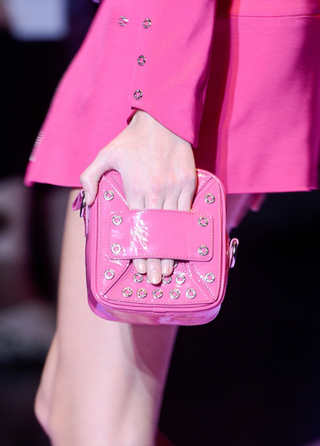 Versus-fashion-hadbags-accessories-spring-summer