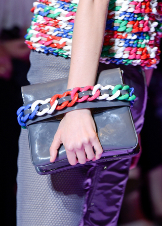 Versus-fashion-purses-accessories-spring-summer