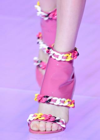 Versus-fashion-sandals-shoes-accessories-spring-summer