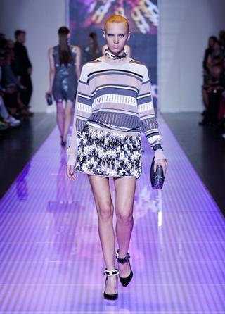 Versus-fashion-skirt-collection-spring-summer