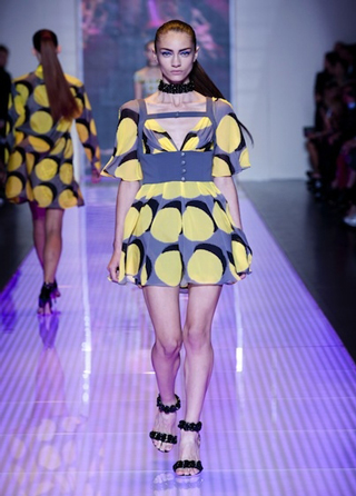 Versus-fashion-suit-collection-spring-summer